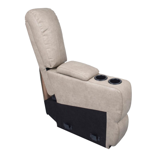 CENTER CONSOLE DOESKIN - Young Farts RV Parts