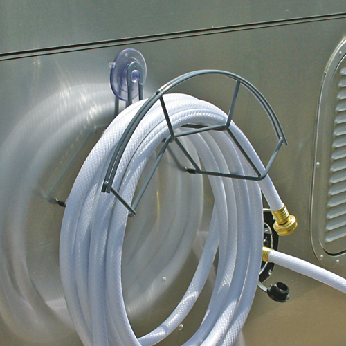 -=LTD=- WATER HOSE CADDY
