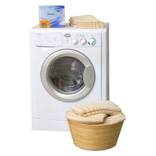 Westland Vented Washer/Dryer Combo