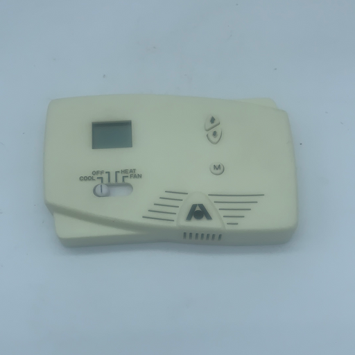 USED Atwood  Digital Thermostat Cool/Furnace 1H2C | 38555 - Young Farts RV Parts