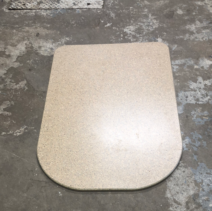 Used RV Table Top 40 x 27 3/4 - Young Farts RV Parts