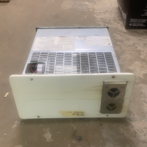 30000 BTU USED SF-30Q Suburban RV Propane Furnace - Young Farts RV Parts
