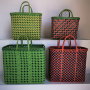 Wholesale Willow Bag - Mixed Set