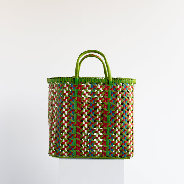 Willow Bag Small