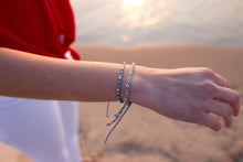 Load image into Gallery viewer, Breezy Bracelet/Anklet