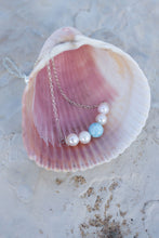Load image into Gallery viewer, Boardwalk Necklace