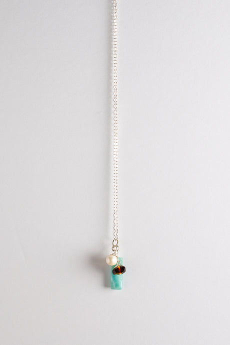 High Tide Necklace