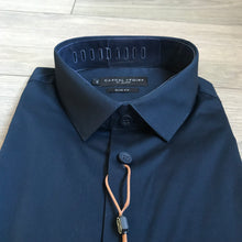 Casual Friday Plain Slim Fit Shirt