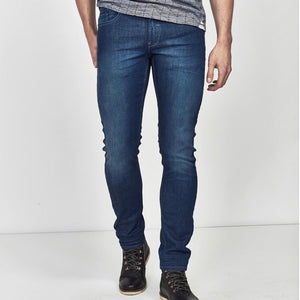 Mish Mash Jeans Salvation Mid