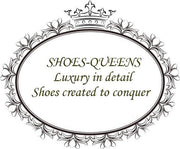 Queens Luxury Shoes Coupons & Promo codes