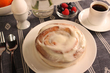 Load image into Gallery viewer, Cinnamon Rolls by Sunflour Baking Company