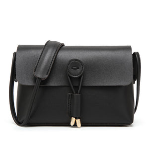 Fashion Women Crossbody Shoulder Bag