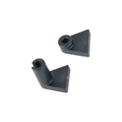 Antenna Mount Set