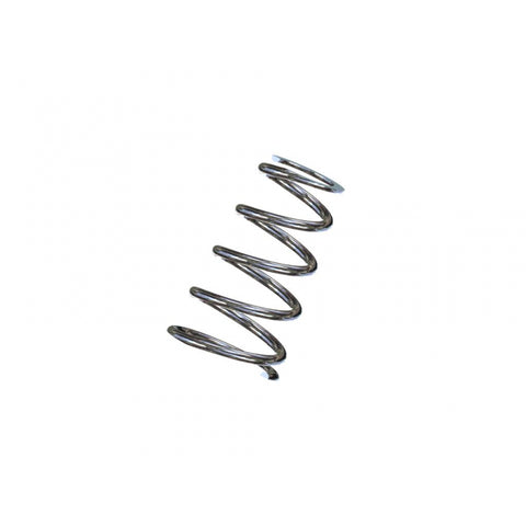 Lateral Springs (2 pcs) Medium - Silver
