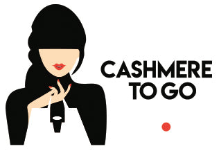 www.cashmeretogo.it