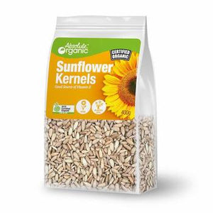 Sunflower Kernels 400g