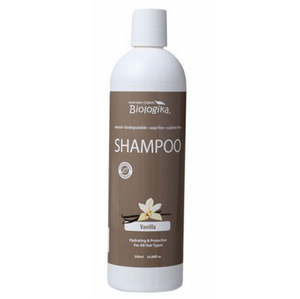 Conditioner Biologika Vanilla 500ml