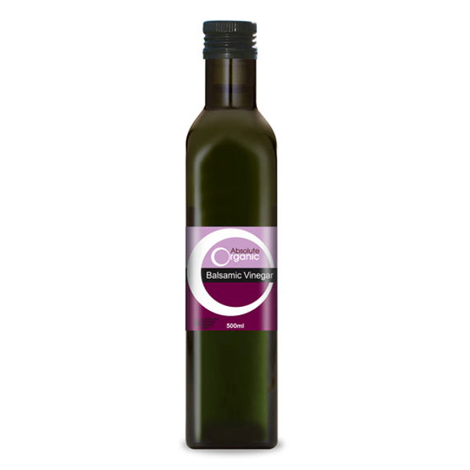 Vinegar Balsamic 500ml