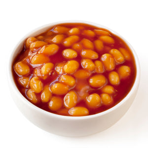 Canned Baked Beans 400g