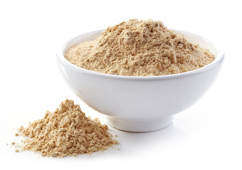 Maca Powder 250g