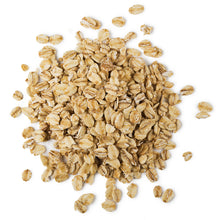Oats Rolled 700g