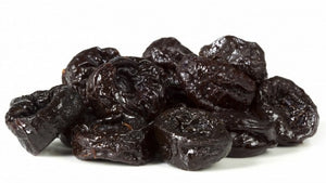 Prunes Pitted 250g