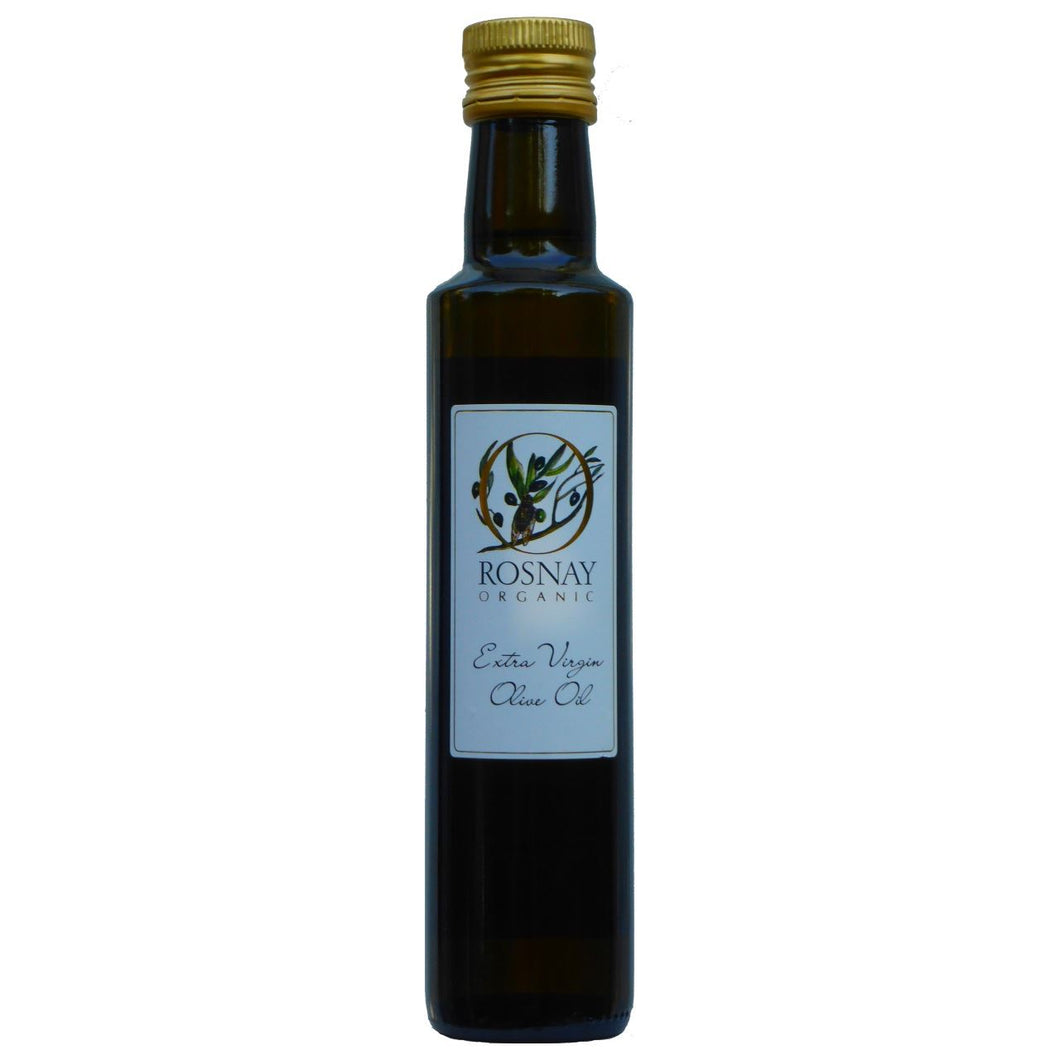 Oil Olive Barambah 250ml