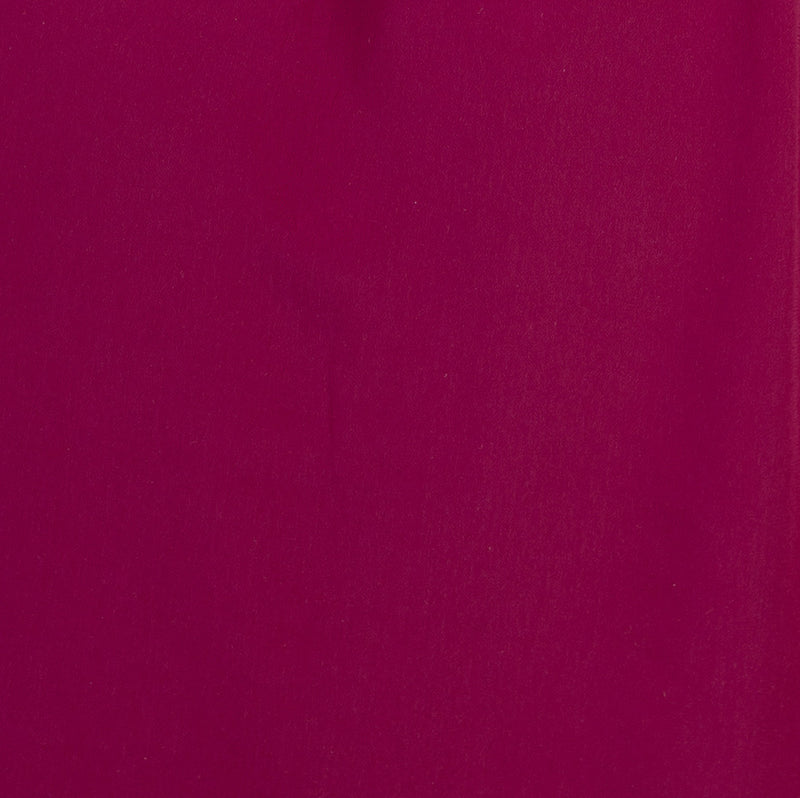 AYANI Sleeveless drapey dress fabric close up summer 19 sangria