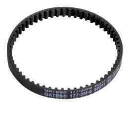Bissell Brush Belt 2035549