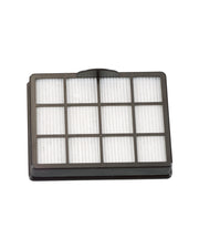 Filter - Replacement Dirt Cup Filter Set (15G8)