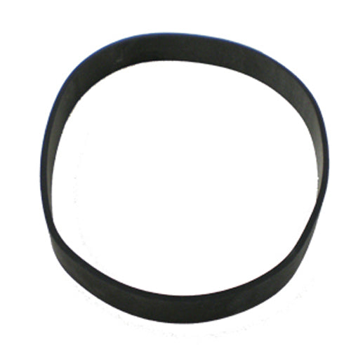 Bissell Drive Belt 1601961