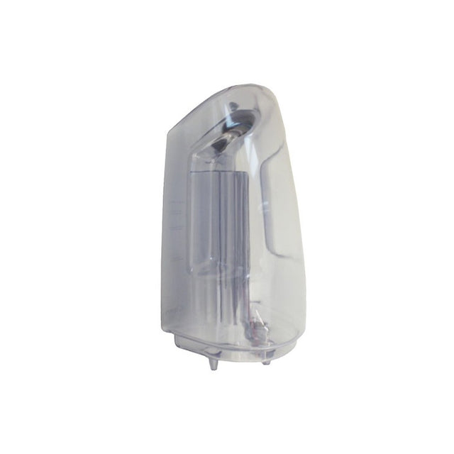 Bissell Clean Tank with Cap 1600027