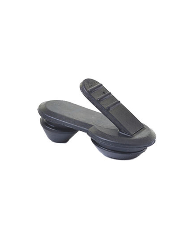 Recovery Tank Rubber Cap (1600028)