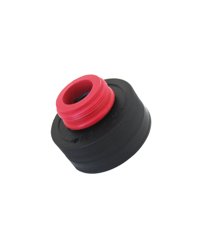 Tank Cap & Insert Assembly (1600097)