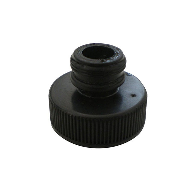 Cap and Insert Assembly (1600141)