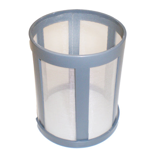 Bissell Dirt Cup Filter Screen 1601459