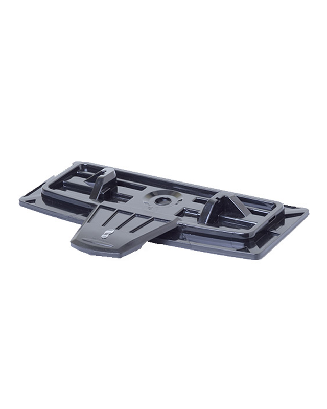 Mop Pad Tray for Symphony Steam Mops (1602390)