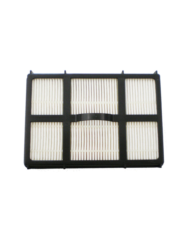 Bissell Post Motor Filter 1602833