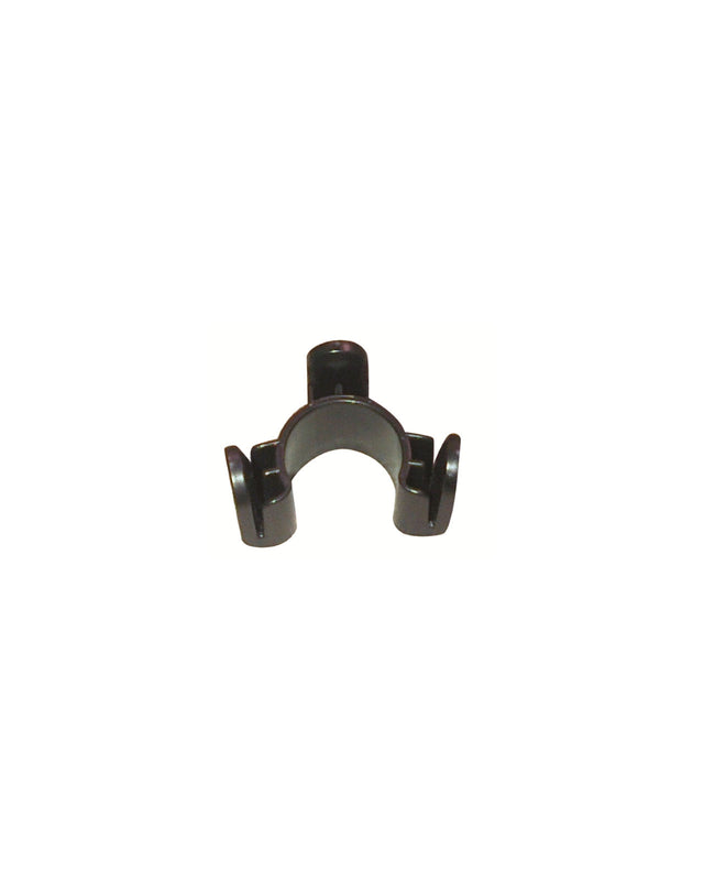 Bissell Tool Holster 1603061