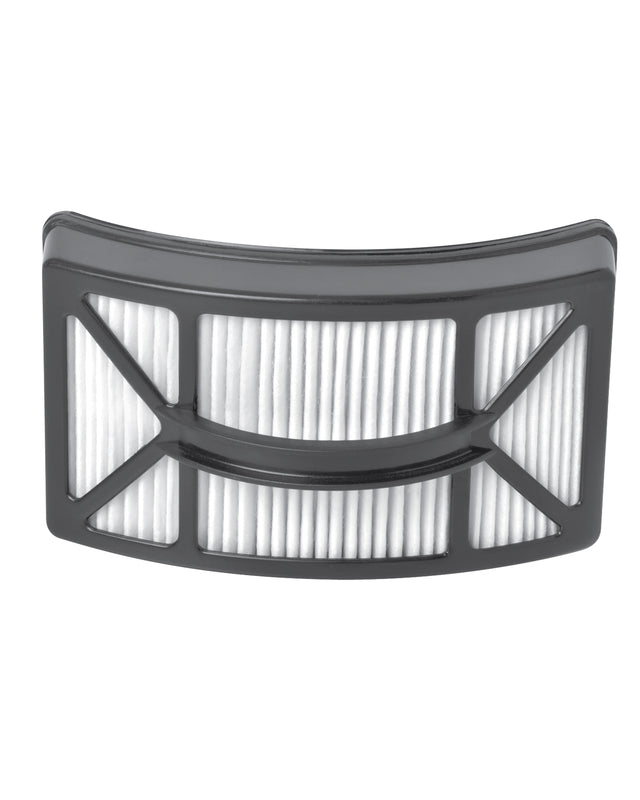 Bissell Post Motor Filter 1604130