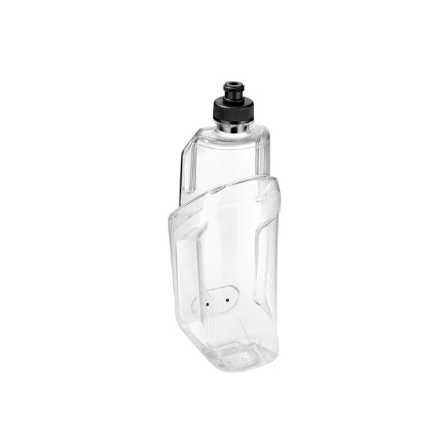 Bissell Clean Tank Assembly 1609593