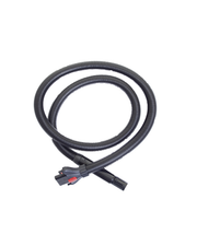 Revolution Hose Assembly (1612906)
