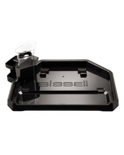 Parking Tray For CrossWave (1613569)