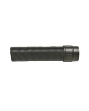 Lower Hose (1616282)