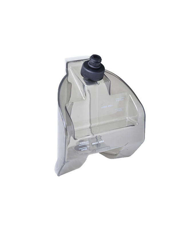 Clean Tank With Cap for CrossWave MAX (1620629)