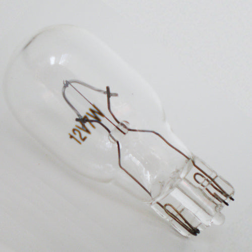 Bissell Light Bulb 12 VOLT 2031297