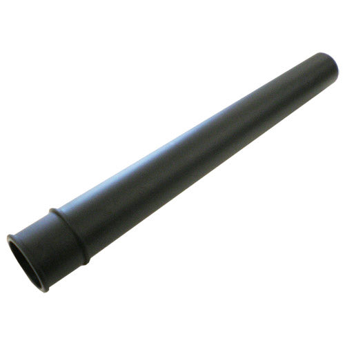 Bissell Extension Wand 2032666