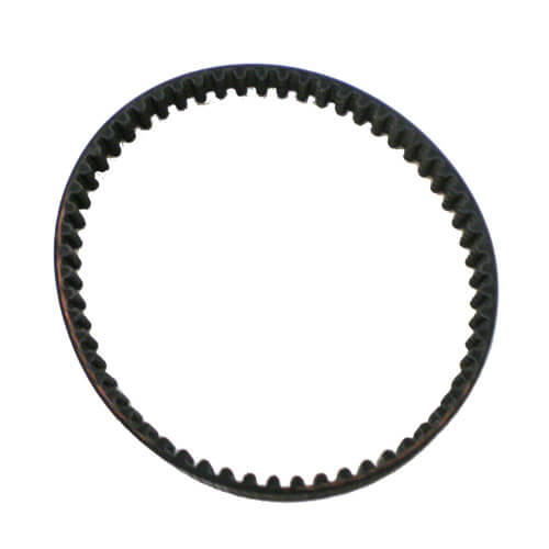 Small Brush Belt Non-Corded Side (2036688)