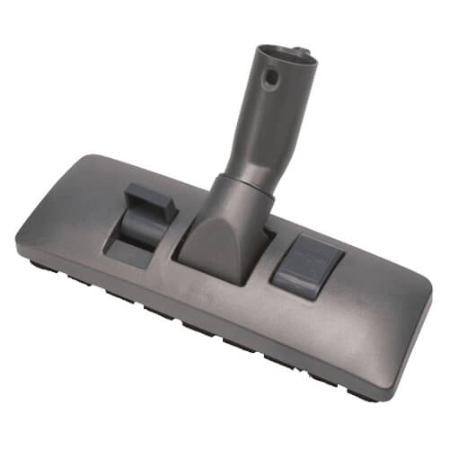 Bissell Multi Surface Floor Tool 2037063