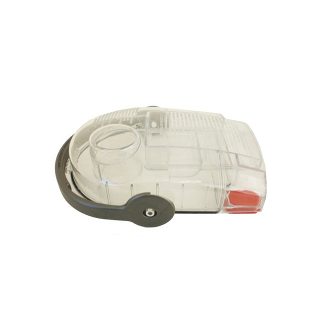 Collection Tank Lid (2030100)